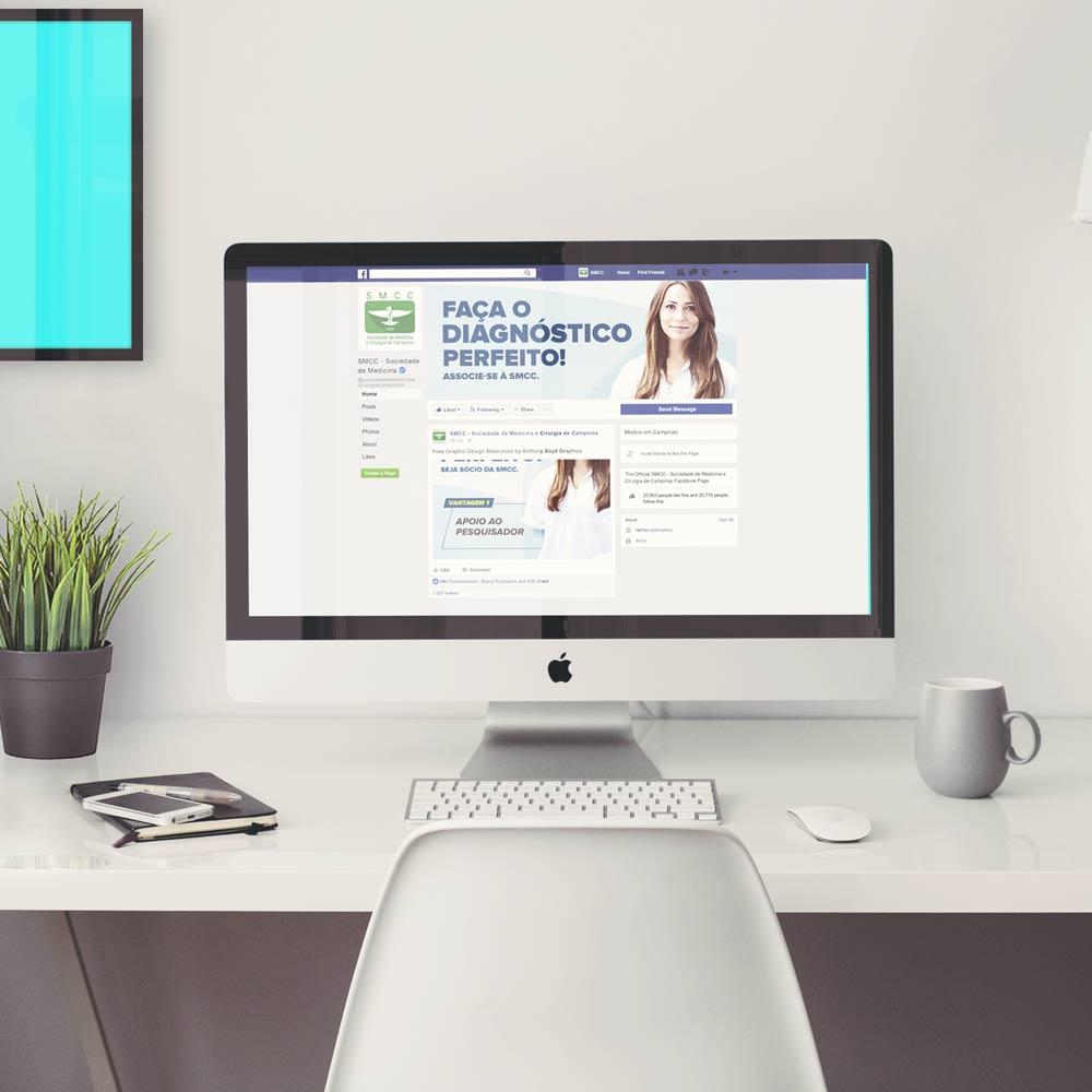 E-goi Lança Calendário Pra Marketing E Redes sociais smcc_midias_sociais