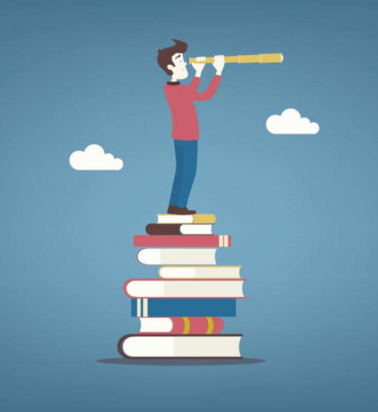 dicas-de-livros-de-marketing