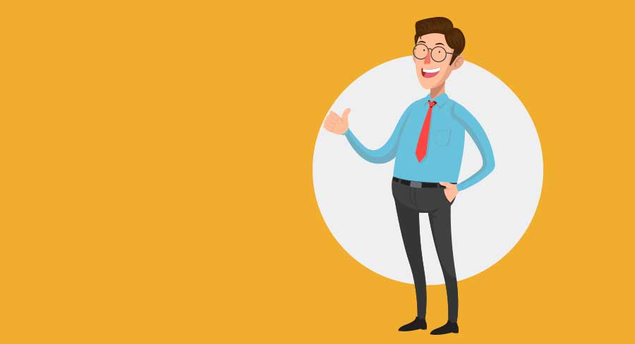 como deixar o cliente feliz