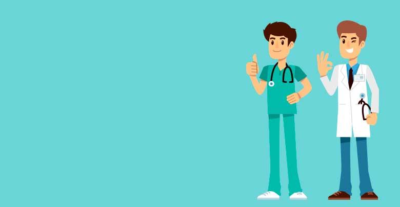 marketing medico